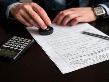 Страховые взносы при прекращении деятельности ИП