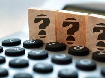 Изменение ставки налога на имущество с 2015г