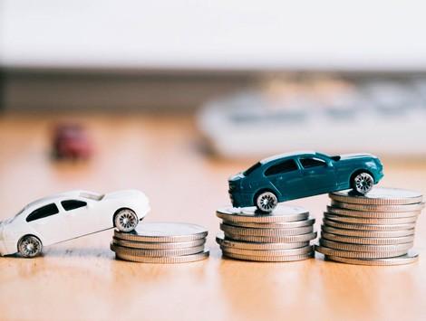Лизинг: как списать выкупную стоимость