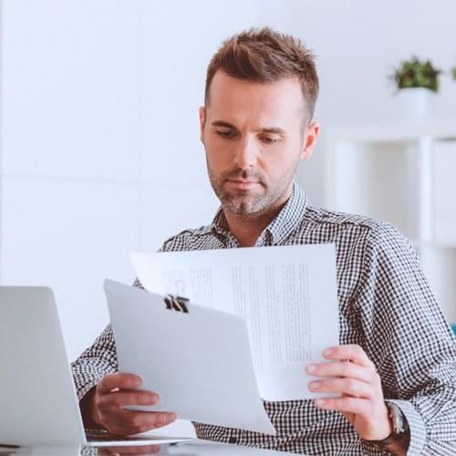 бухгалтерский учет для разных видов деятельности