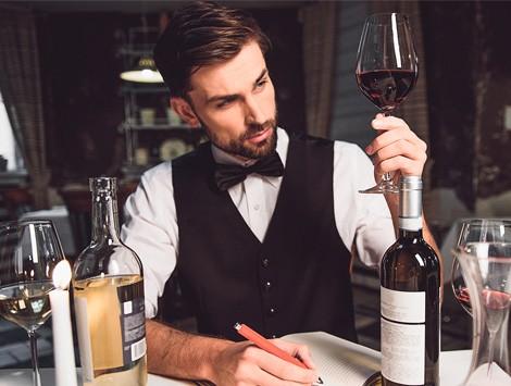 Расходы на спиртное признаны представительскими