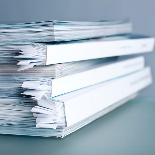 Исправление ошибок в бухгалтерском учете и отчетности.