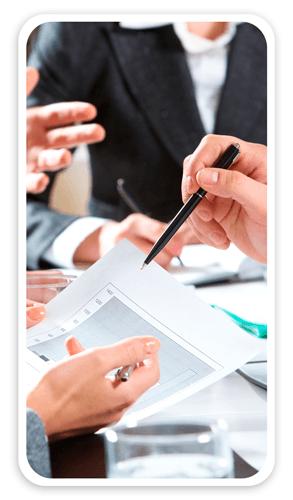 изучение налоговых документов